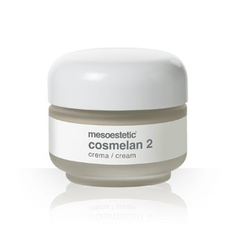 Depigmentation Cream Cosmelan 2